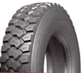 Mixed Service GL909A Tires